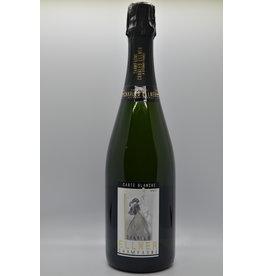 France Charles Ellner Carte Blanche Champagne Brut