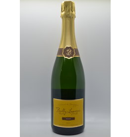 France Bailly Lapierre Cremant de Bourgogne