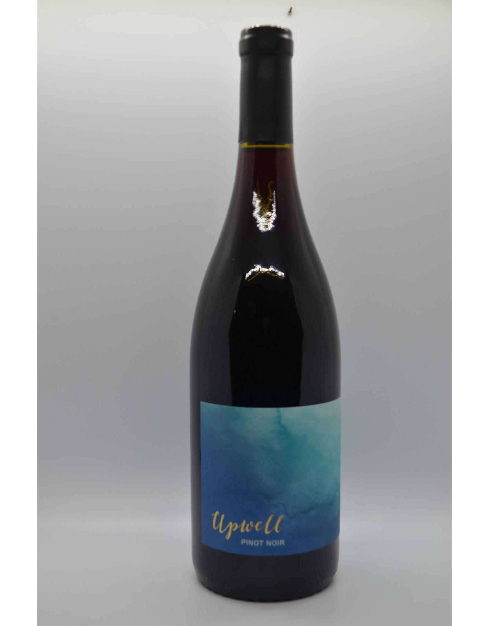 USA Upwell Pinot Noir