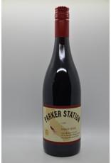 USA Parker Station Pinot Noir