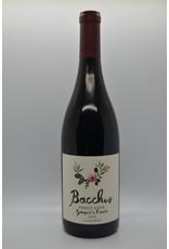 USA Bacchus Pinot Noir