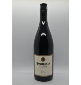 USA Boedecker Pinot Noir