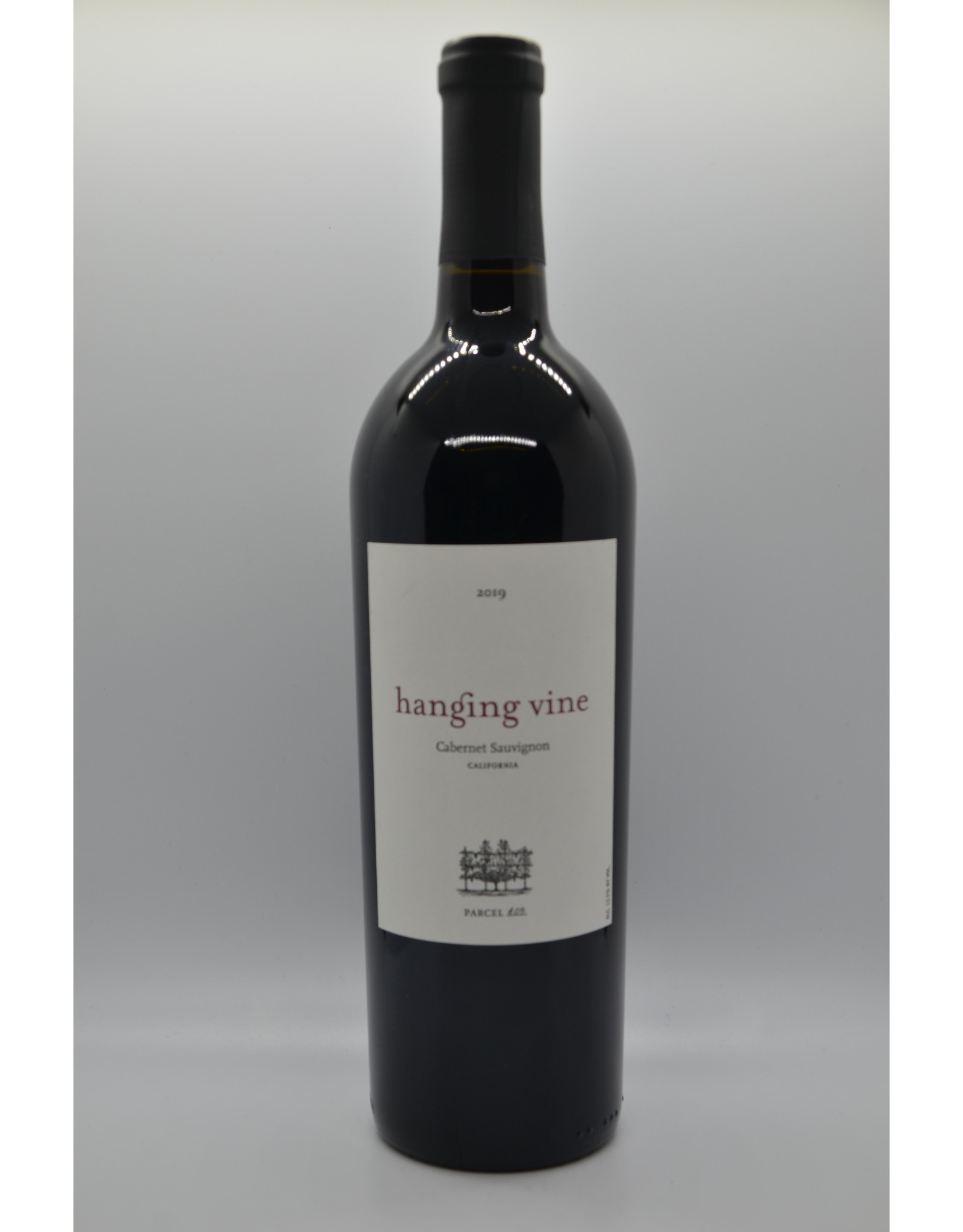 USA Hanging Vine Cabernet Sauvignon