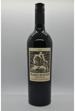 USA Black's Station Cabernet Sauvignon