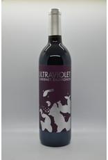 USA Ultraviolet Cabernet Sauvignon