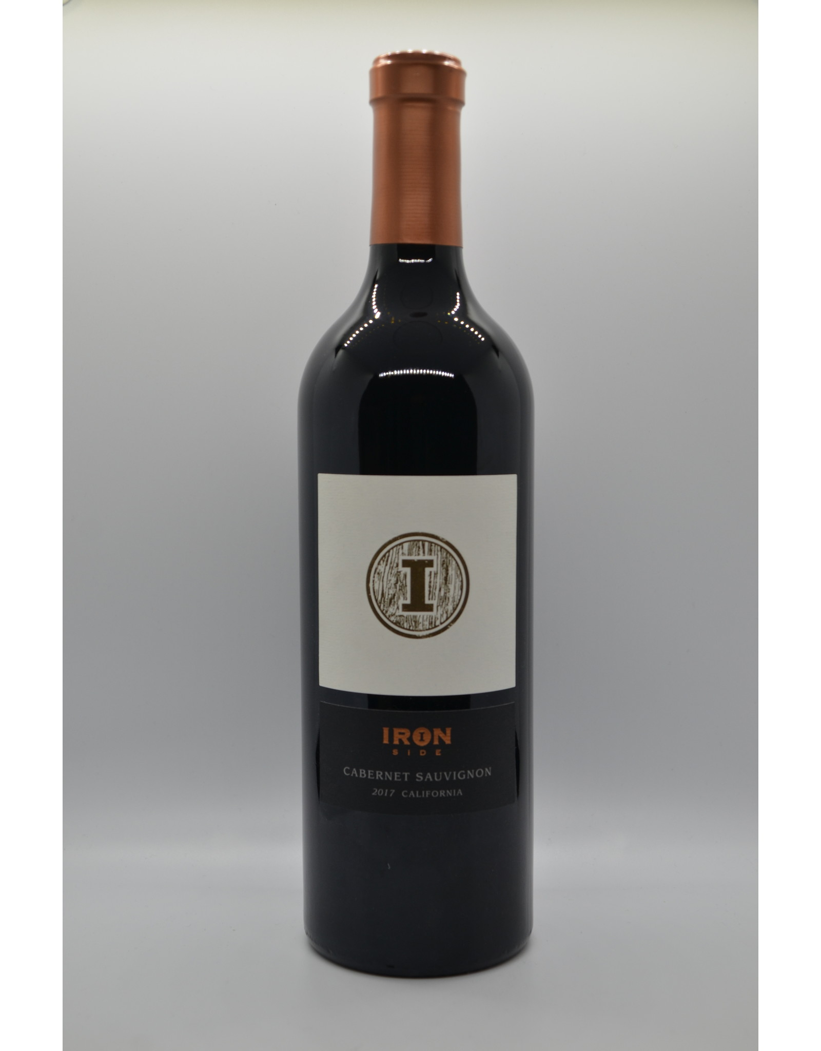 USA Iron Side Cabernet Sauvignon
