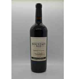 USA Mountain Red Cabernet Sauvignon