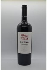 Chile Chono Carmenere