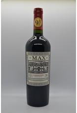 Chile Errazuriz Max Reserva Carmenere