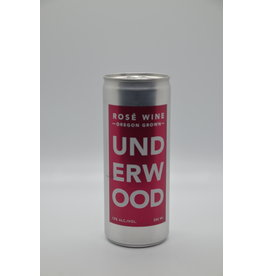 USA Underwood Can Rose 250ml