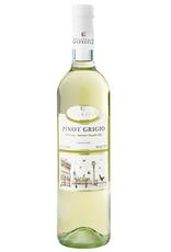 Italy Cantina Gabriele Pinot Grigio