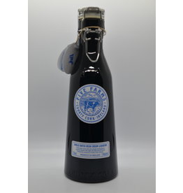 Ireland Five Farms Irish Cream Liqueur