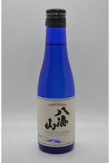 Japan Hakkaisan Tokubetsu Junmai 300ml