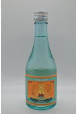 Japan Kikusui Junmai Ginjo 300ml