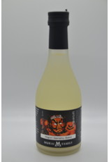Japan Murai Sake Nigori Genshu 300ml