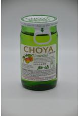 Japan Choya Umeshu 50ml x5