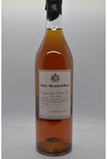 France Paul-Marie & Fils Pineau des Charentes WHITE