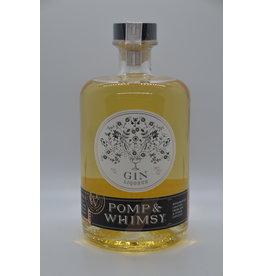 USA Pomp & Whimsy Gin Liqueur