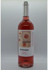 Spain Pinuaga Castilla Rose