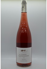 France Domaine Chantepierre Tavel Rose 2018