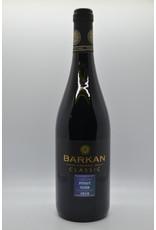 Israel Barkan Classic Pinot Noir