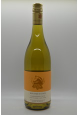 USA Wolffer Estate The Grapes of Roth Chardonnay