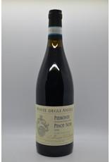 Italy Monte degli Angeli Monferrato Pinot Noir