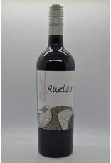 Portugal Ruelas Reserva Vinho Tinto