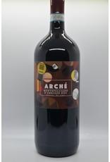 Italy Arche Montepulciano d'Abruzzo MAG 1.5L