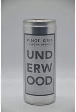 USA Underwood Can Pinot Gris 250ml