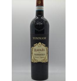 Italy Tommasi Rafael Valpolicella Classico Superiore