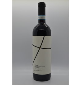 Italy Guidobono Langhe Nebbiolo