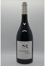 France Domaine Vico Rouge