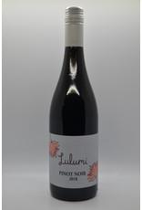 France Lulumi Pinot Noir