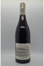 France Maison L'Envoye Bourgogne Pinot Noir