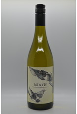 USA Owen Roe Mirth Chardonnay