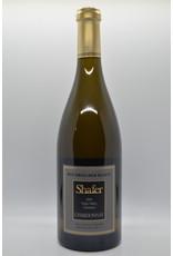 USA Shafer Chardonnay
