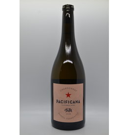 USA Pacificana Chardonnay