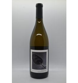USA Lockhart Chardonnay
