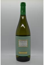 Argentina Diamandes Perlita Chardonnay