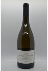 France Ch. Valcombe Costieres de Nimes White