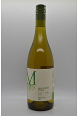USA Montinore Pinot Gris