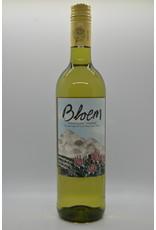 South Africa Bloem White Chenin Blanc- Viognier
