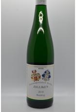 Germany Zilliken Riesling