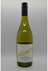New Zealand Momo Sauvignon Blanc