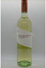 Portugal Joao Portugal Ramos Loureiro Vinho Verde