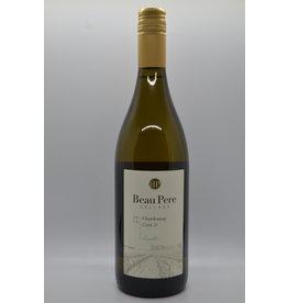 USA Beau Pere Lodi Chardonnay
