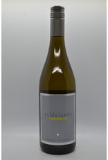 New Zealand Tablelands Sauvignon Blanc
