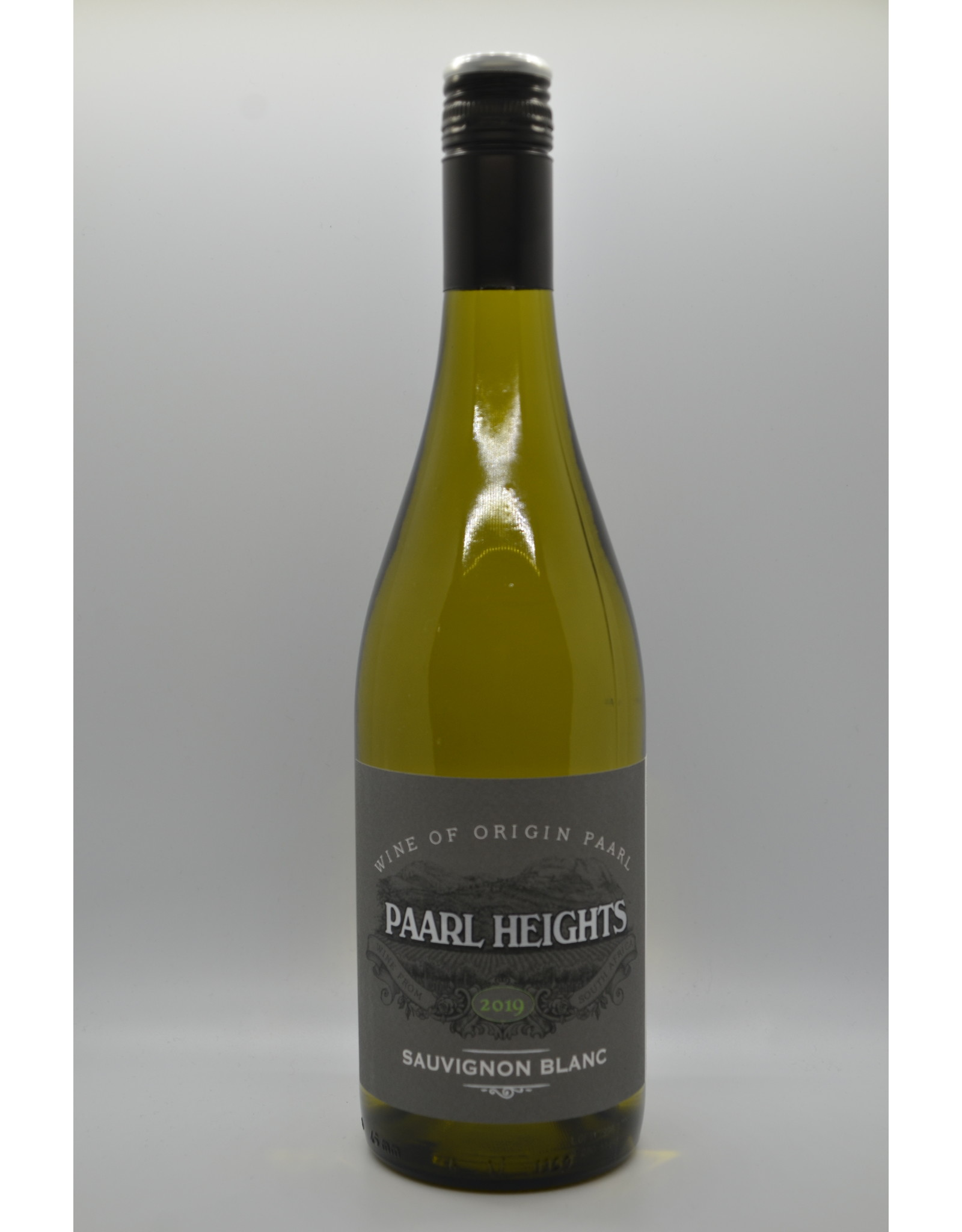 South Africa Paarl Heights Sauvignon Blanc