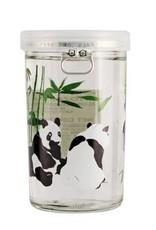 Japan Miyozakura Junmai Panda Cup 180ml